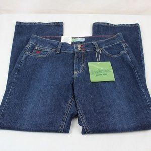 Wrangler 20X Jackson Lower Rise Bootcut Jeans NWT